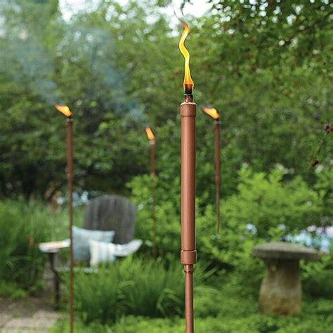 Diy-Copper-Patio-Torch