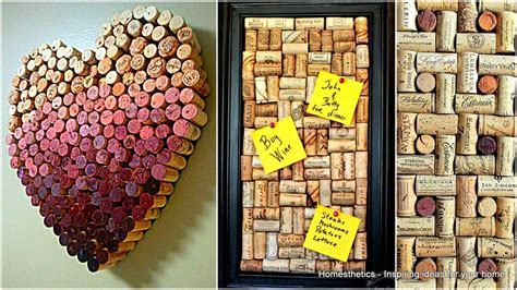 Diy-Cork-Board-Projects