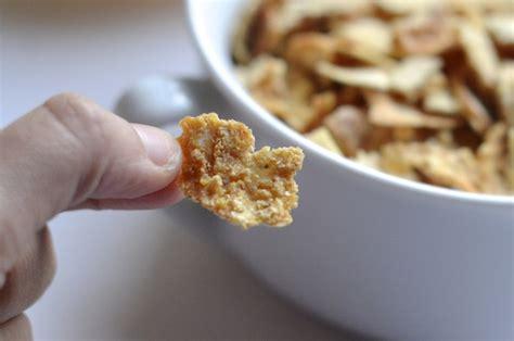 Diy-Corn-Flakes-Box