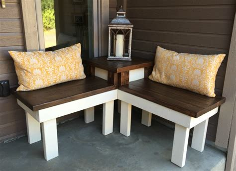 Diy-Corner-Bench-With-Built-In-Table