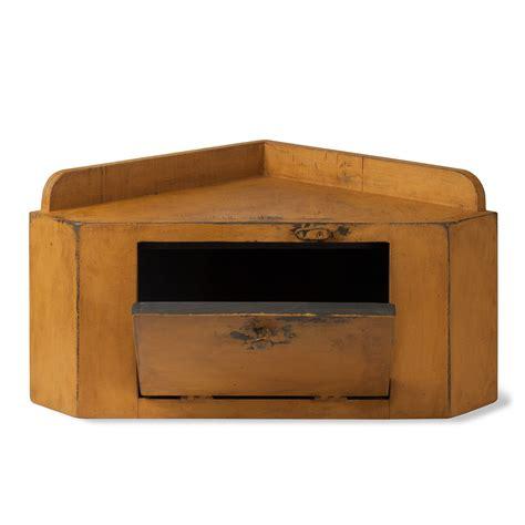 Diy-Corner-Bread-Box