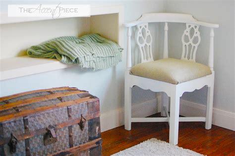 Diy-Corner-Chair