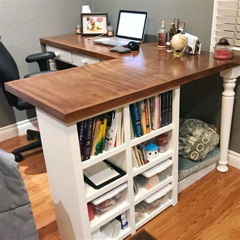 Diy-Corner-Desk-Top