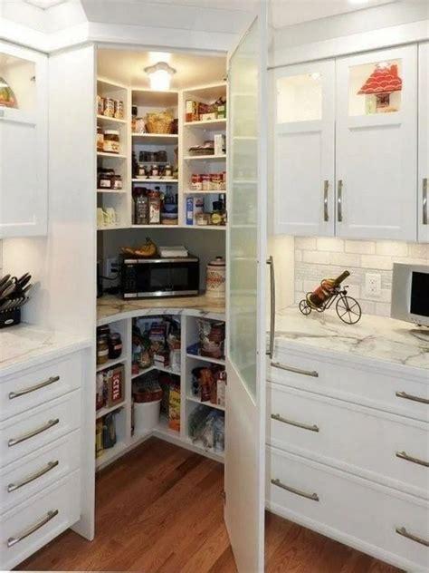 Diy-Corner-Pantry-Shelves