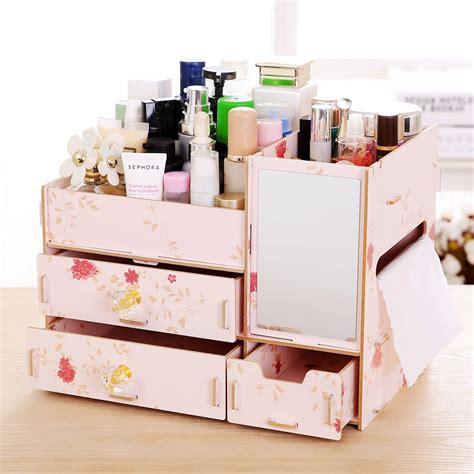 Diy-Cosmetic-Box