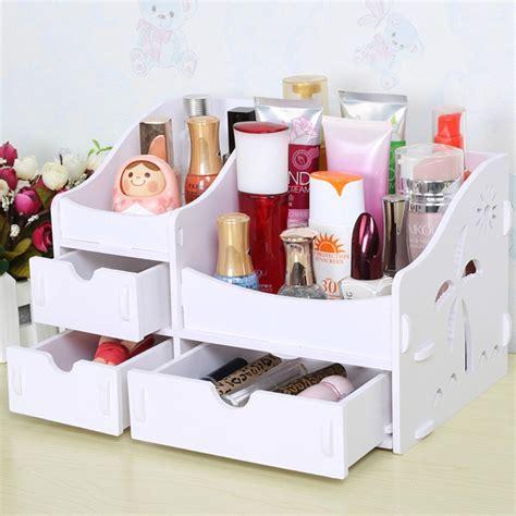 Diy-Cosmetic-Rack
