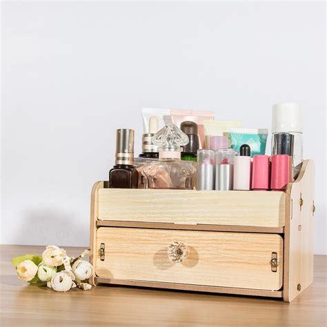Diy-Cosmetic-Storage-Box