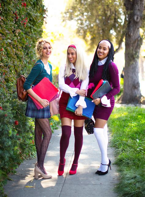 Diy-Costume-Ideas-For-Adults