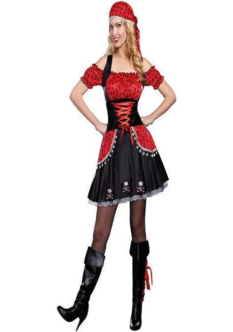 Diy-Costumes-For-Women