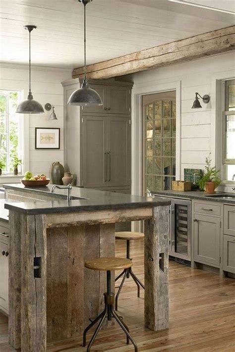 Diy-Cottage-Kitchen-Island