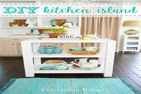 Diy-Cottage-Wood