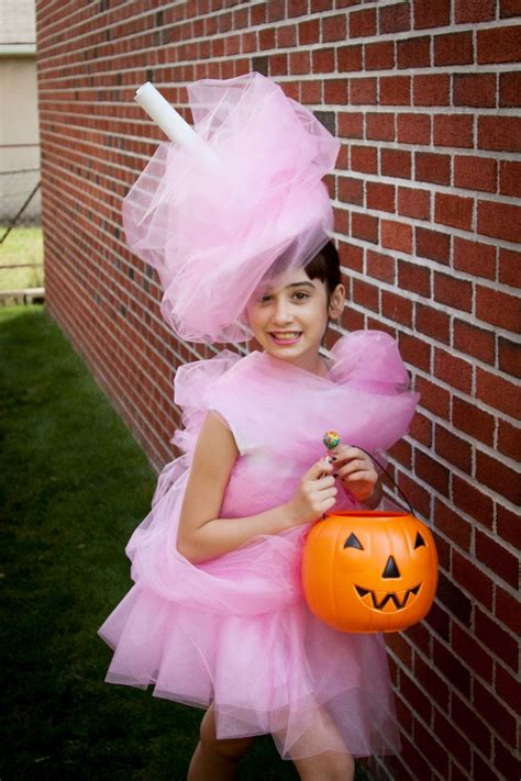 Diy-Cotton-Candy-Costume