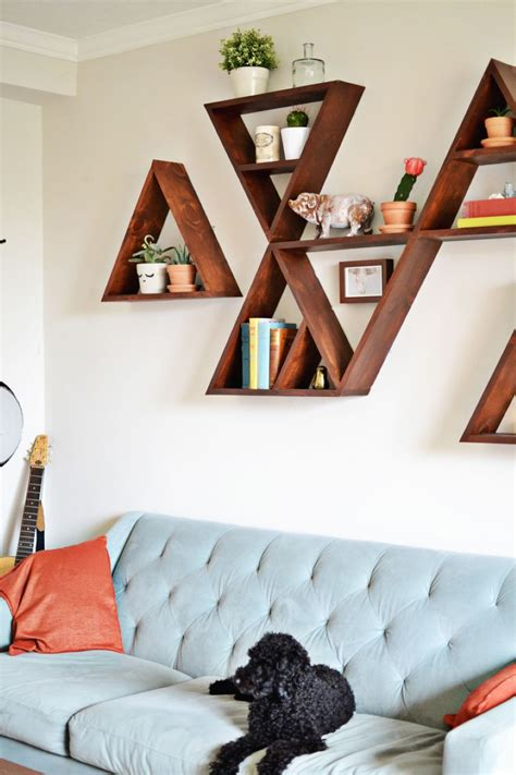 Diy-Couch-Bookcase