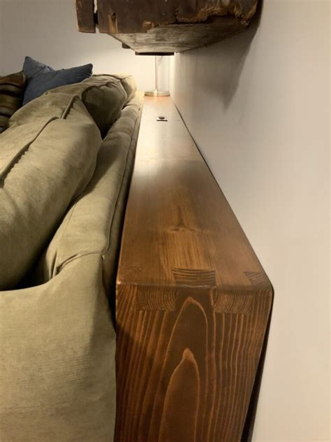 Diy-Couch-Table-With-Outlet