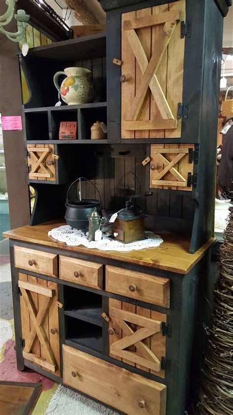 Diy-Country-Furniture
