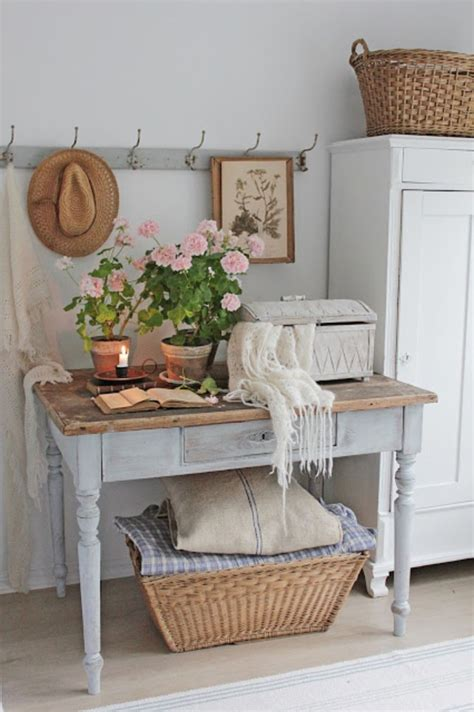 Diy-Country-Style-Furniture