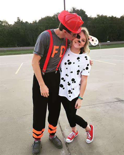 Diy-Couples-Halloween-Ideas