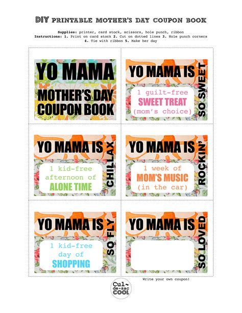 Diy-Coupon-Book-For-Mom