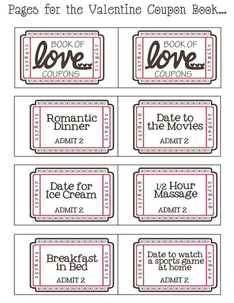 Diy-Coupon-Printable