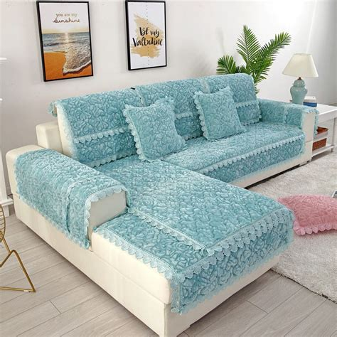 Diy-Cover-Furniture-With-Fabric