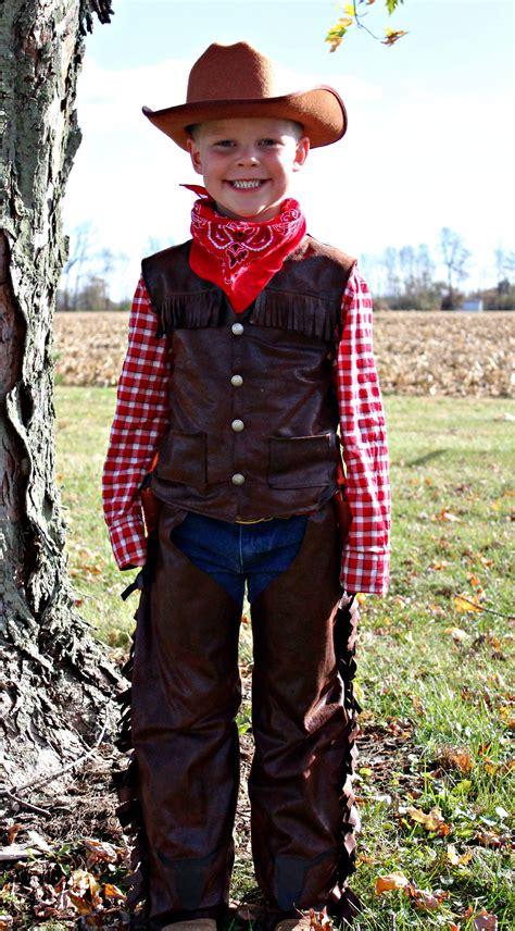 Diy-Cowboy-Costume