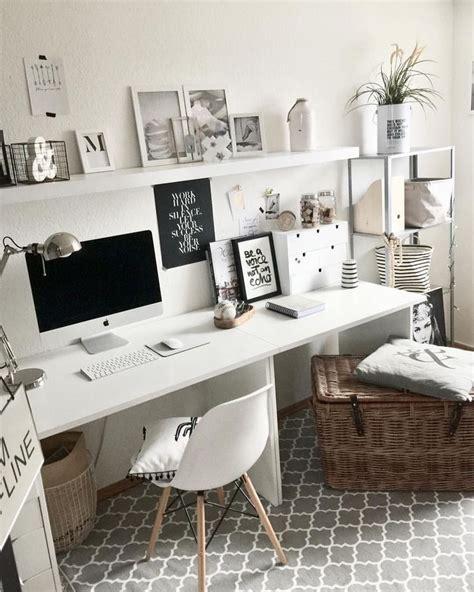 Diy-Cozy-Desk-Nook