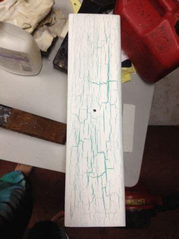 Diy-Crackle-Paint-On-Wood
