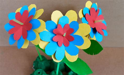Diy-Craft-Paper