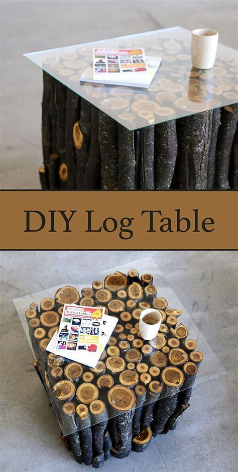 Diy-Craft-Projects-With-Wood