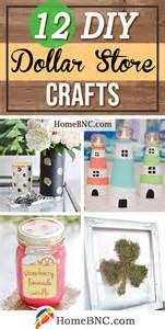Diy-Craft-Shop