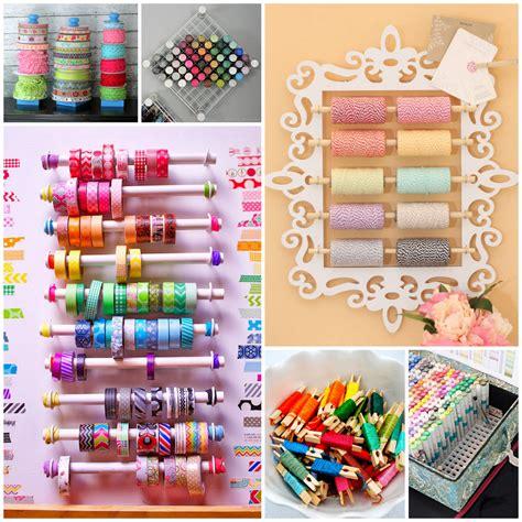 Diy-Craft-Supplies