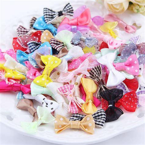 Diy-Craft-Supplies-Wholesale