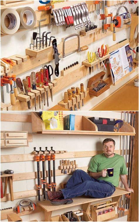 Diy-Craft-Workshop