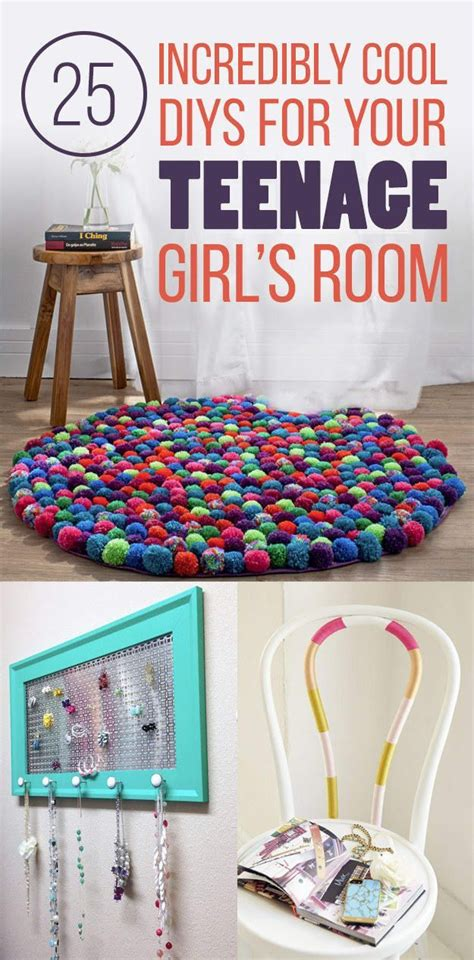 Diy-Crafts-For-Bedroom