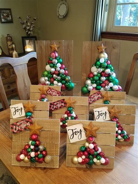 Diy-Crafts-For-Christmas-Gifts