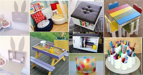 Diy-Crafts-For-Kids-Room