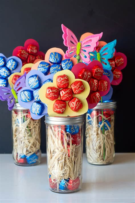 Diy-Crafts-For-Teacher-Gifts
