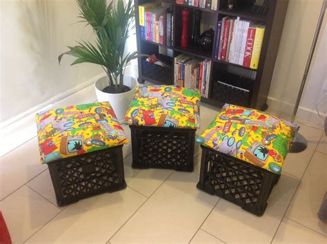 Diy-Crate-Chairs