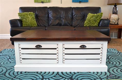 Diy-Crate-Coffee-Table-With-Storage