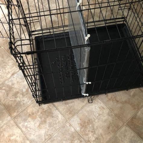 Diy-Crate-Divider-Panel