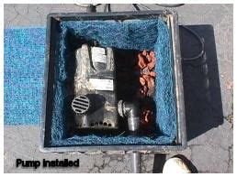 Diy-Crate-Filter