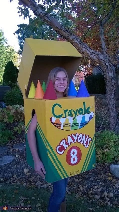 Diy-Crayon-Box-Costume