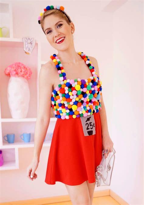 Diy-Creative-Costumes