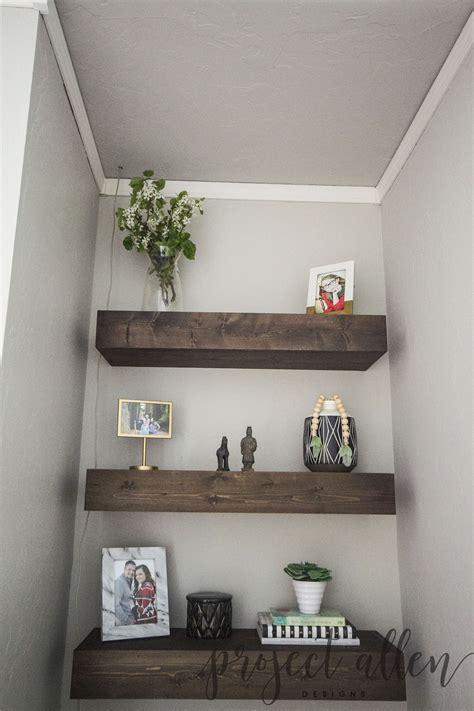 Diy-Creators-Floating-Shelves