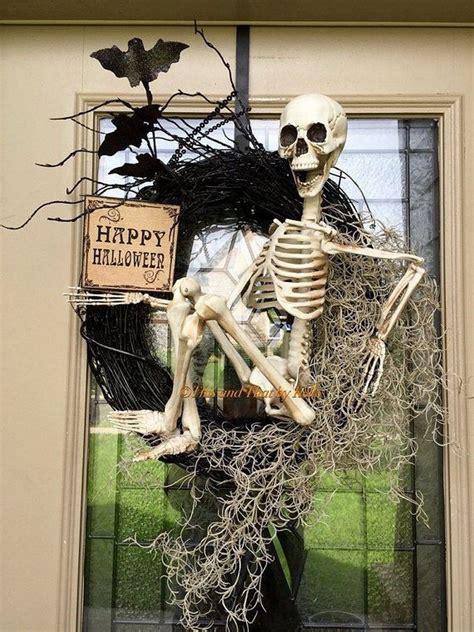 Diy-Creepy-Halloween-Decorations