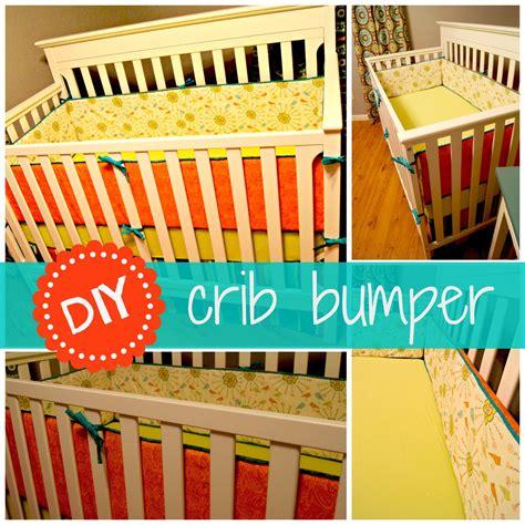 Diy-Crib-Bumper-Ties