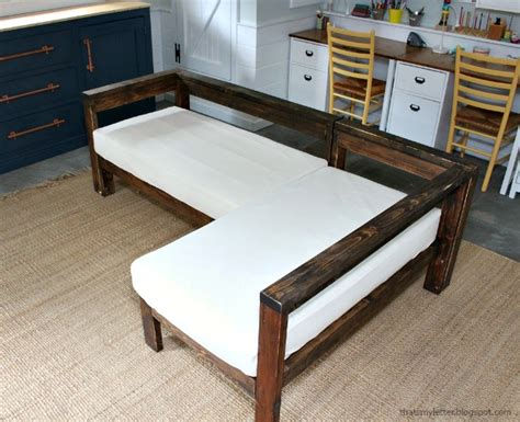 Diy-Crib-Mattress-Couch