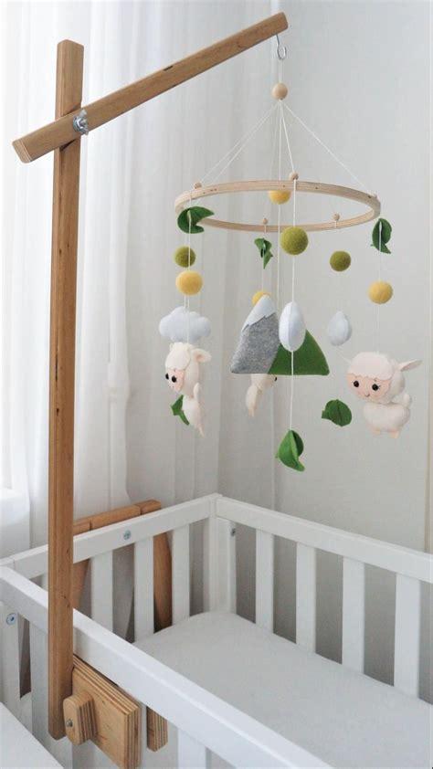 Diy-Crib-Mobile-Attachment