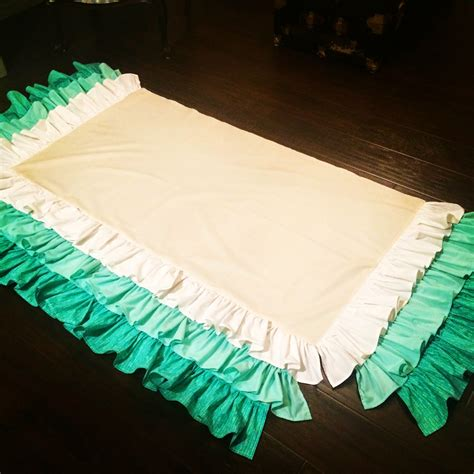 Diy-Crib-Skirt-Dimensions