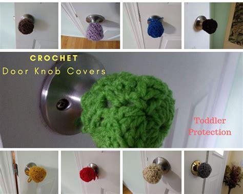 Diy-Crochet-Door-Knob-Cover